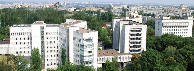 Відділення неонатології, що на Київщині, потребує допомоги