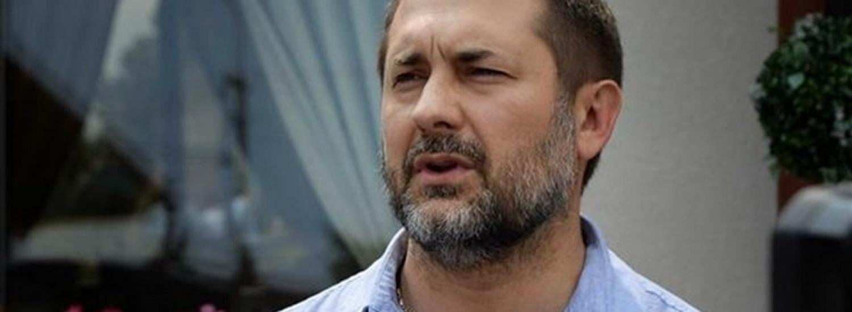Голова Луганської ОДА на купівлі-продажу автівки заробив майже 25 тисяч EUR