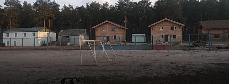 Сергій Гайдай претендує на мільйони гривень від Євросоюзу для розпилу на Олімпі