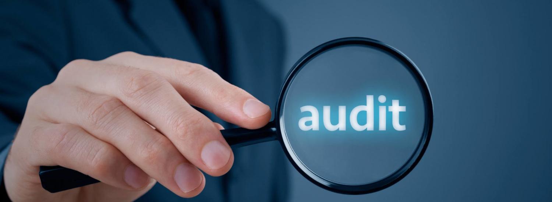 Незалежний аудит виявив істотні порушення в діяльності Державної інноваційної фінансово-кредитної установи