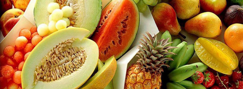 Дієтолог назвав «чорний список» фруктів під час дієти