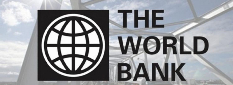 Представники Мінфіну та Світового банку обговорили майбутні спільні фінансові проекти