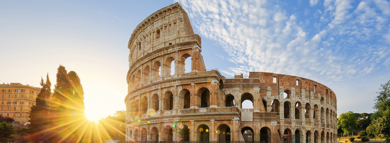 18 цікавих фактів про життя Стародавнього Риму