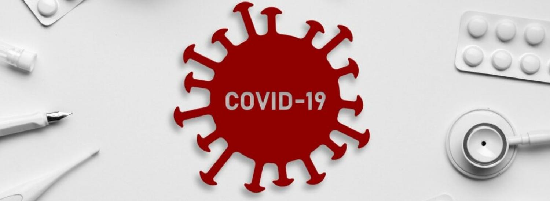 Станом на 16 червня в Україні підтверджено 32 476 випадків COVID-19