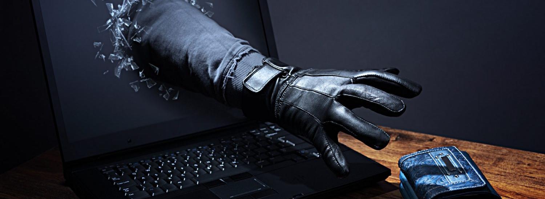 Мінцифра запустила освітній серіал про те, як захиститися від кібершахраїв