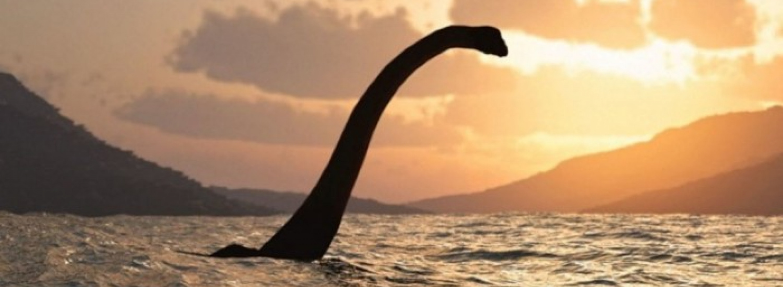 Вчені зруйнували відомий міф про лохнеське чудовисько