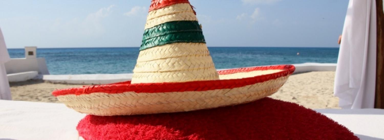 На території Мексики випадково знайшли гробницю, створену в 300 році до нашої ери