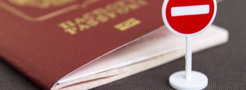 Росія виправдовує агресію проти України паспортизацією в ОРДЛО