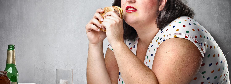 Дієтологи назвали найкращі продукти для схуднення після свят