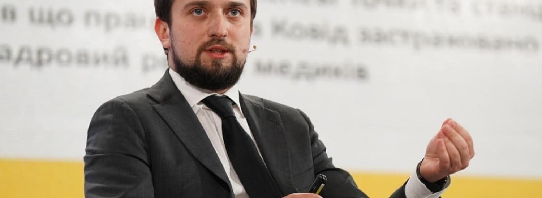 Велика приватизація відкриває шлях для масштабних інвестицій в Україні – заступник голови ОП Кирило Тимошенко