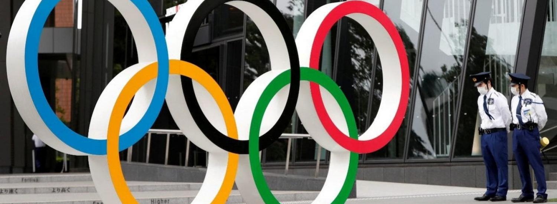 Представник міста Слов'янськ Андрій Трусов здобув шосту нагороду на Паралімпійських іграх-2020