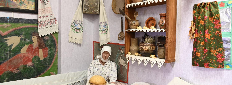 «Перлини Новоайдарщини» та «Атмосферний Старобільськ» - на Луганщині презентовано два перших туристичних маршрути