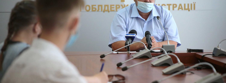 Майже 43 тисячі жителів Луганської області цьогоріч скористалися послугами обласної служби зайнятості
