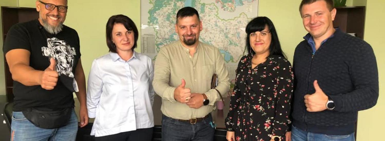 Держгеокадастр перевірить відмови українцям в отриманні земельних ділянок на відповідність закону