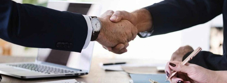 Уряд ухвалив низку рішень, які спрямовані на підтримку інвесторів в Україні