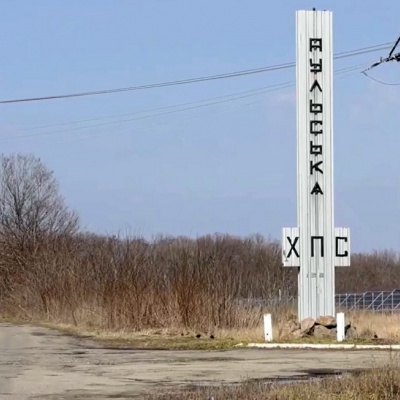 Екс нардеп Андрій Денисенко вважає, що Святослав Олійник має відповісти за незаконну приватизацію