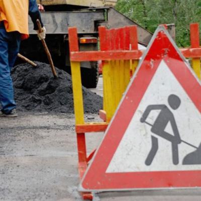 В Україні з'явиться онлайн-карта для відстеження стану доріг
