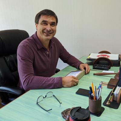 Павло Козирєв: помилки децентралізації вбивають реформи в Україні
