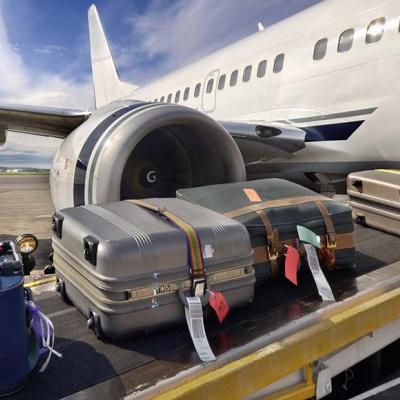Оновлено правила 2020 року: що можна брати у ручний багаж в літаку