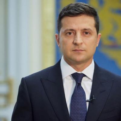 Президент долучиться до роботи Всеукраїнського форуму «Україна 30. Безпека країни» 11 травня