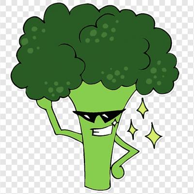 Знайдено овоч, здатний контролювати рівень цукру в організмі