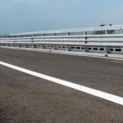 Додатково, на Велике Будівництво, виділять ще 12 млрд гривень