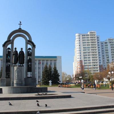 Місто Вишгород втрачає можливість розвитку інфраструктури: причини