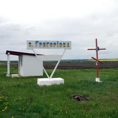 «Мертві душі» за повістю фермера Олександра Скічко