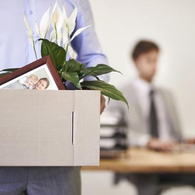 Звільнення за прогул.  Чи потрібно працівника шукати, якщо він не з'явився на роботу?