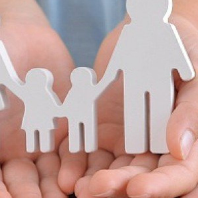 Психологична підтримка жінок України в період коронавірусу