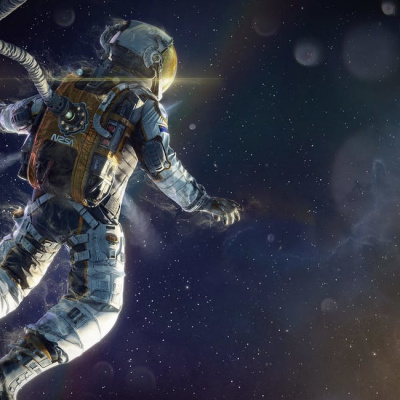 ТОМ КРУЗ, ІЛОН МАСК І NASA ПРАЦЮЮТЬ НАД ЕКШН-ФІЛЬМОМ: ЗЙОМКИ У ВІДКРИТОМУ КОСМОСІ