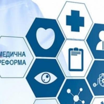 В Україні 20 % медиків захворіли на COVID-19: медична система на грані провалу