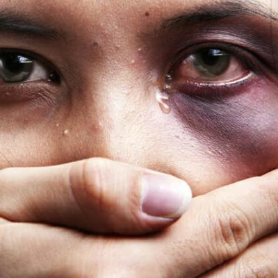 Марина Хонда про перезавантаження системи протидії насильству