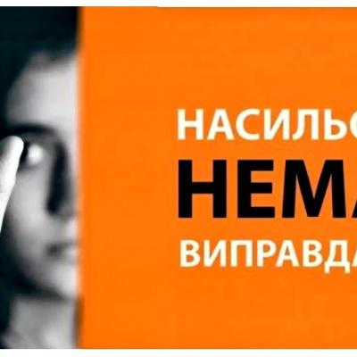 Поліція Києва не хоче розслідувати справи, пов'язані з сімейним насиллям