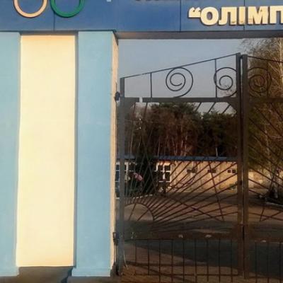 В Луганській області готуються масові фальсифікації на місцевих виборах