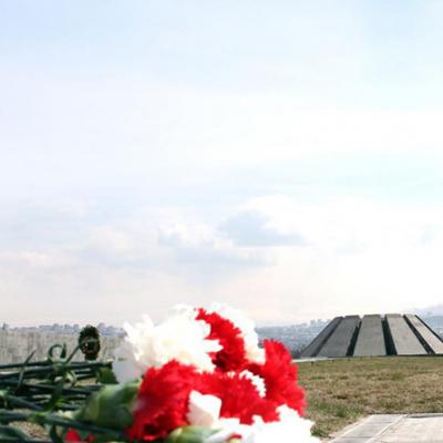 Сурен Петросян: власть блокирует петицию «О признании Геноцида Армян в Османской империи»