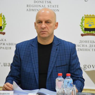 Мешканці прифронтових районів Донеччини отримають ще 9 млн гривень компенсації за зруйноване через агресію РФ житло