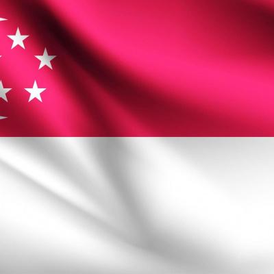 ТОП-10 цікавих фактів про Сінгапур