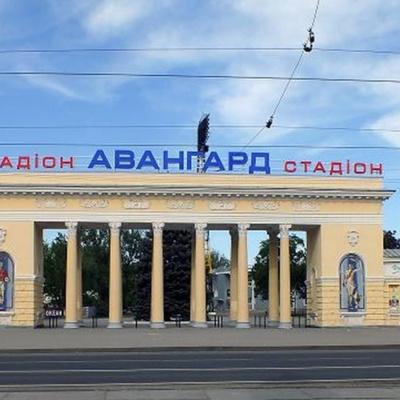 Луганську область накрила спортивна криза