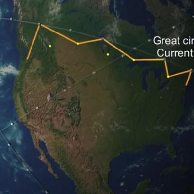 Користувачі розкрили швидкість супутникового інтернету компанії Ілона Маска
