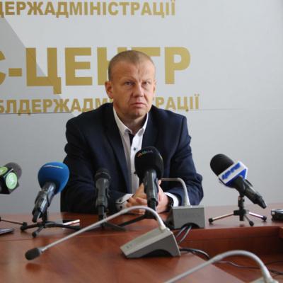Стало відомо, які тарифи на теплопостачання очікують луганчан