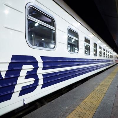 У жовтні почнуть діяти нові правила подорожей залізницею: деталі