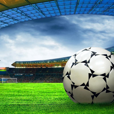 Стало відомо, які зміни чекають на український футбол - від електронного паспорта вболівальника до електронного паспорта гравців