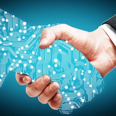 В Україні посилиться цифровізація в регіонах і з'являться онлайн-курси для громад