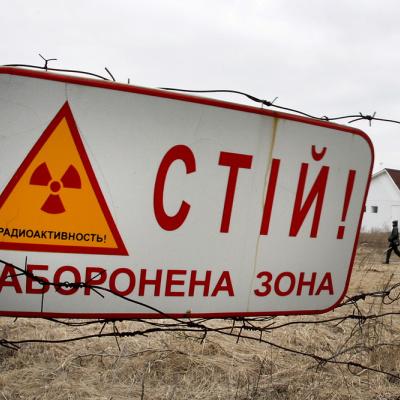 """Укравтодор бере на баланс дороги ЧЗВ: що це - розвиток туризму чи """"хотілки"""" Кубракова"""