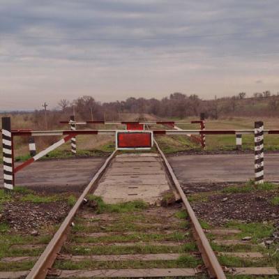 Євротермінал будує залізничну гілку до Одеського порту