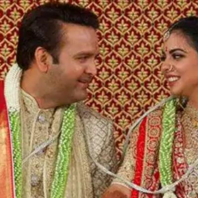 Вже одружений мешканець Індії побрався з колишньою та потрапив у в'язницю: усьому виною коронавірус