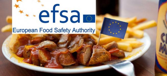 Чи легко бути гурманом: як ЄС імпортує «екзотичні» продукти