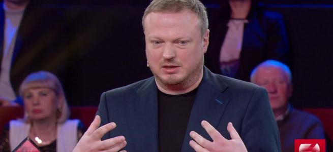 Суд зобов'язав НАБУ внести до ЄРДР відомості про вчинення кримінального правопорушення екс головою Дніпропетровської облради