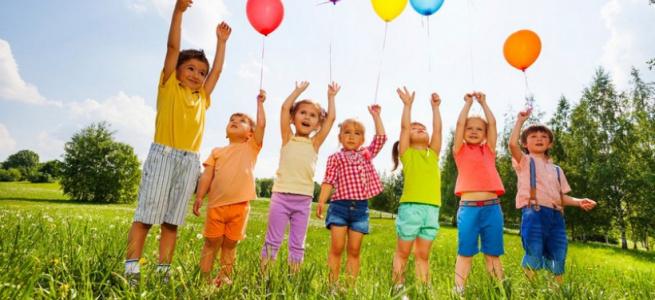 Діти Донеччини направились на оздоровлення та відпочинок до дитячого центру «Артек» на VІІІ тематичну зміну